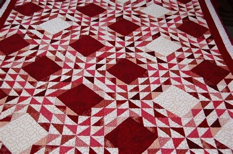 Quilt Usa by Celebrer Quilt Made In Usa Blackmountainquilts Net