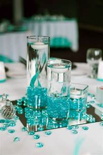 center table pieces 16 stunning floating wedding centerpiece ideas