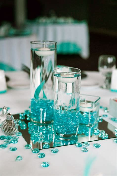 floating for centerpieces 16 stunning floating wedding centerpiece ideas