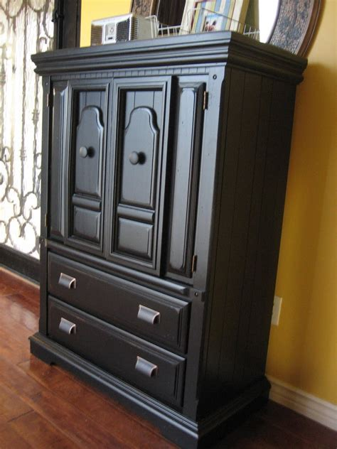 black painted bedroom furniture european paint finishes black bedroom set