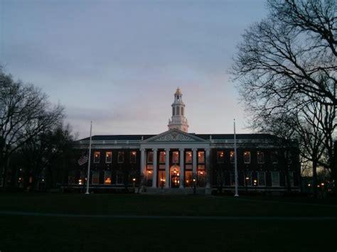 Harvard Mba Waitlist by Age Mba Admissions Advisors