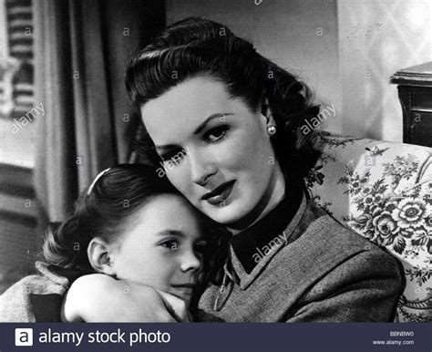 miracle on 34th quot miracle on 34th quot usa 1947 director