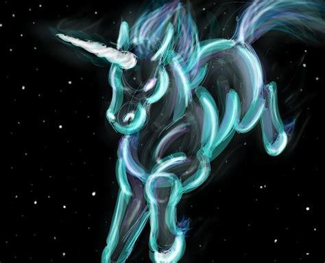 imagenes sobre unicornios unicornios 1