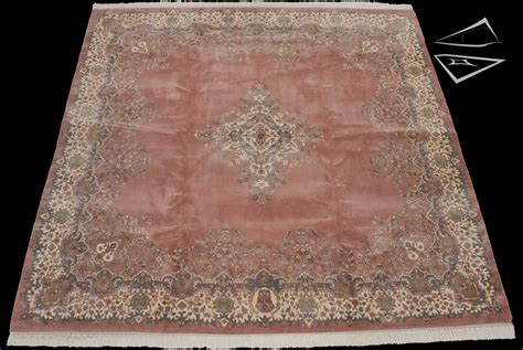cheap square rugs square rugs cheap picture of modern geometric linked in square rug with square rugs rug