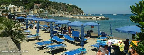 hotel ischia porto booking accommodations ischia accommodations ischia booking ischia