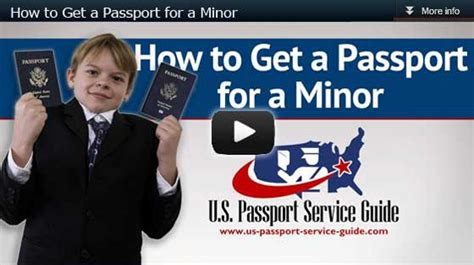 Can U Get A Canadian Passport With A Criminal Record Canadian Passport Renewal Form For Children 16