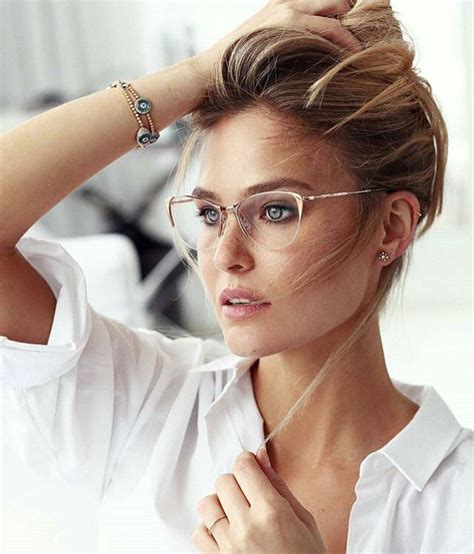 prescribe weavon for hot hairstyles in niger 540 best glasses images on pinterest glasses sunglasses