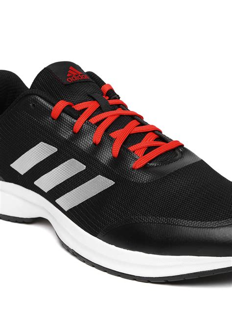 adidas color shoes adidas shoes black colour xmlsummerschool co uk