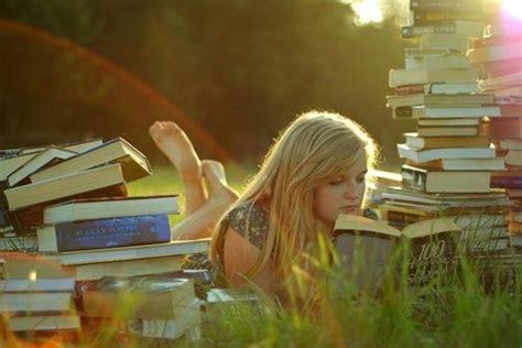 libro mourir sur seine best seller les livres les plus vendus les best sellers pour cette ann 233 e