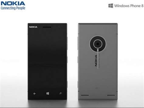 nokia eos 41 mp specifications and pictures leaked looks