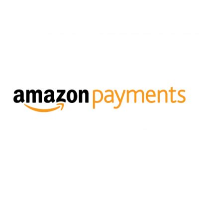 Pay Aws With Amazon Gift Card - amazon logo eps bing images