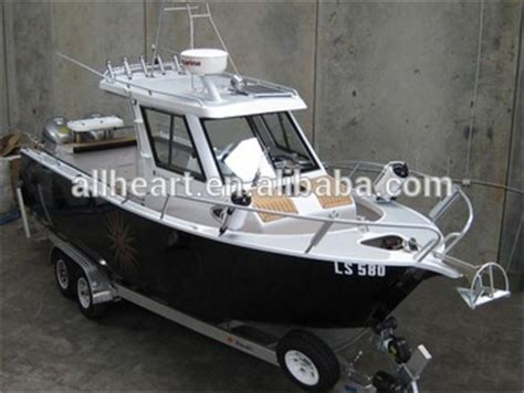 aluminum boats for sale in the philippines aluminum fishing boat for sale philippines walk around
