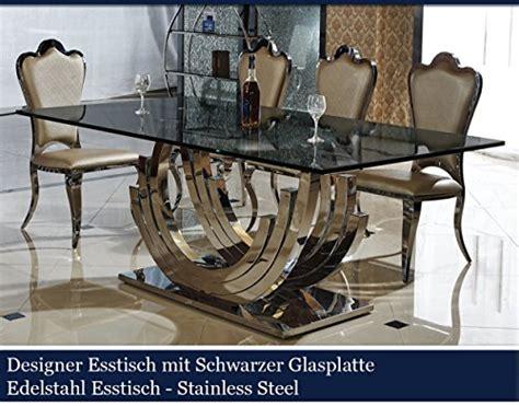 ikea tisch mit 4 stühlen ikea esstisch mit glasplatte nazarm