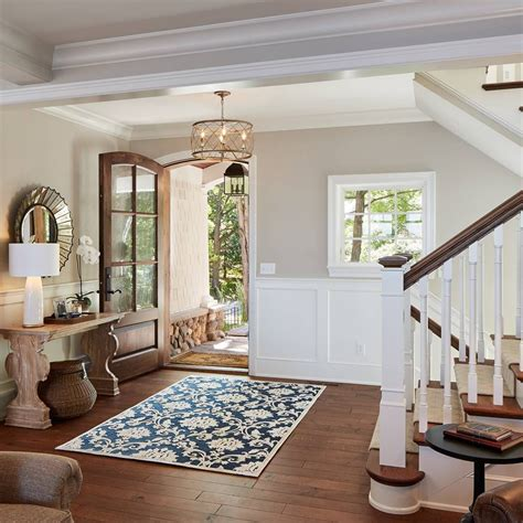 best 25 accessible beige sherwin williams ideas on