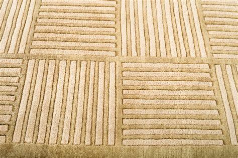 tappeti per ufficio tappeti ufficio 28 images stunning tappeto society