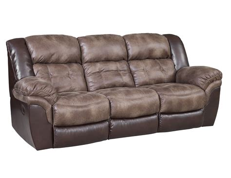 sofa bed san antonio sofa beds san antonio furniture for in san antonio tx s