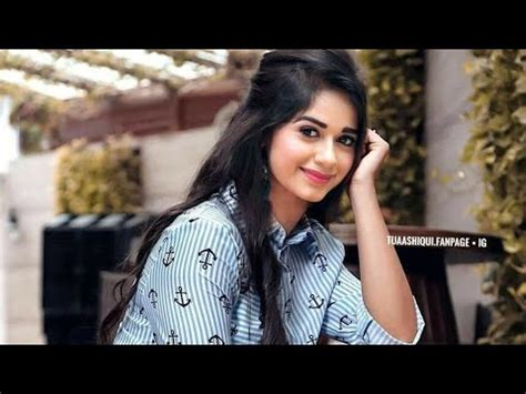 thumbnail  jannat zubair rahmani whatsapp