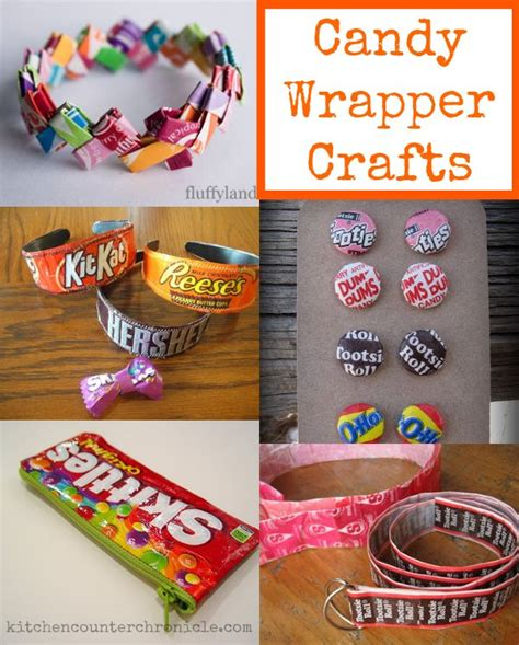 12 eco friendly halloween craft projects halloween crafts picmia