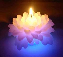 color candles search results for candle pictures to color calendar 2015