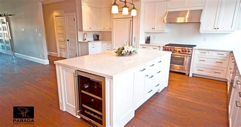 fine kitchen cabinets fine kitchen cabinets toronto with welcome to hl
