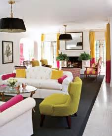 Cool Living Room Ideas by Really Cool Colorful Living Room At Awesome Colorful