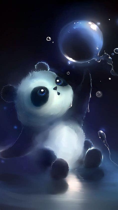 panda wallpaper cute panda wallpaper panda art panda