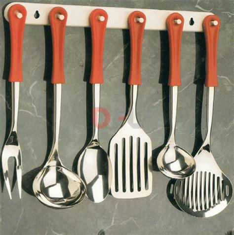 mestoli da cucina mestolo set mestoli da cucina in acciaio inox altissima