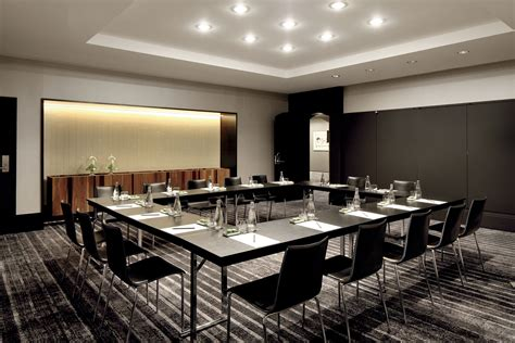 inn banquet room meeting room barcelona hotel arts barcelona