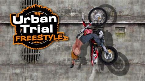 urban trial freestyle game full version free download download full urban trial freestyle game free download full version for