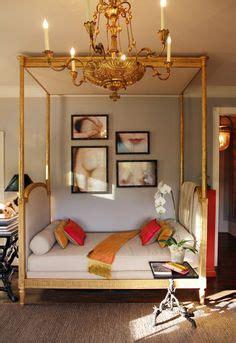 bedroom images   bedroom interior
