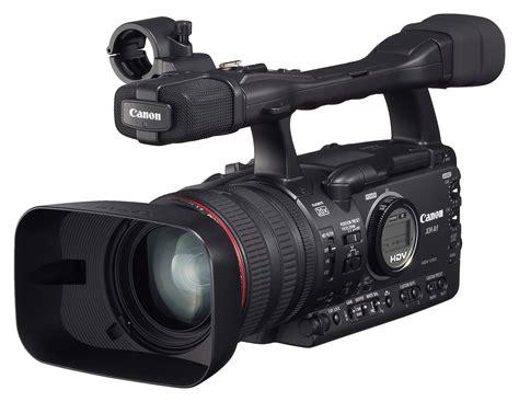 canon camara de video canon xha1 hd video camera for sale 2200 obo videomaker