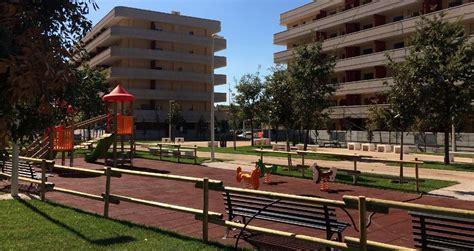 in vendita roma est immobili in vendita roma est nel complesso immobiliare de
