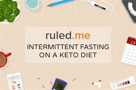 keto fasting intermittent fasting on a keto diet ruled me