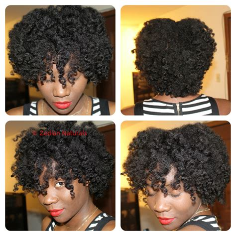 curly diva cut sibongile s return to zedhair setback and the road to