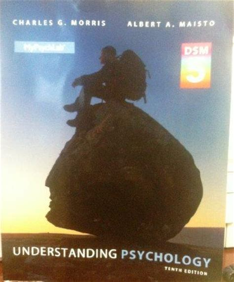 Understanding Psychology understanding psychology 10th edition rent 9781269246736