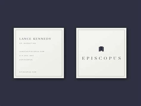 free square business card template psd 100 free business card mockup psd 187 css author