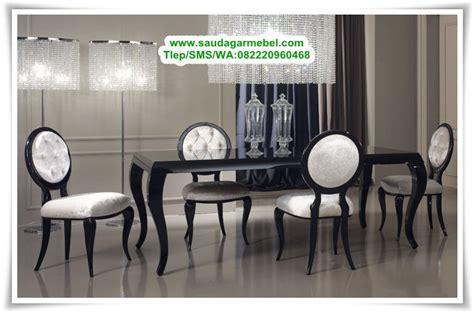 Meja Makan Bekas Rumah Makan meja makan murah berkualitas set meja makan minimalis
