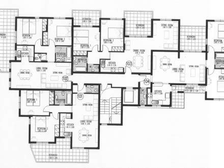 ancient roman house layout roman villa floor plan roman roman house floor plan cambridge roman villa plans roman