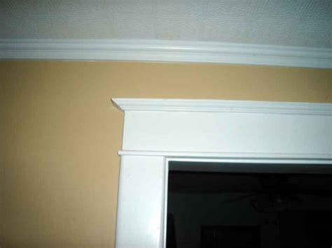 interior window trim molding windows modern door trim ideas window molding