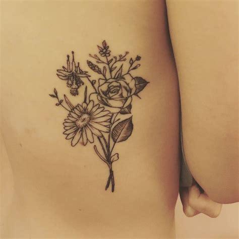 columbine tattoo designs 25 best columbine ideas on lilac