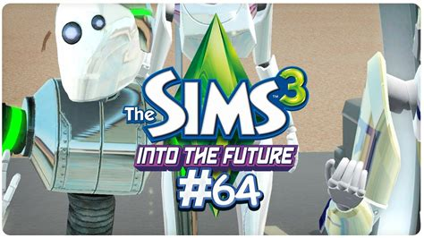 the future let s play 64 futuristische b 228 ckerei into the future let s play