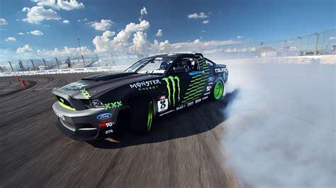 preview gt gt formula drift tokyo drift cars wallpapers 183