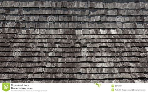 top view wood roof texture stock image image