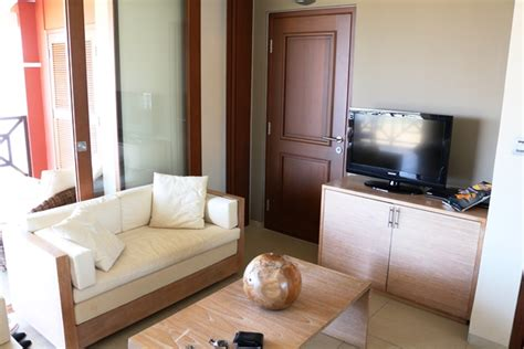 appartments curacao apartments auf curacao