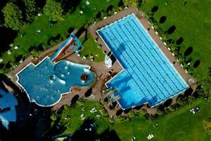 schwimmbad ahlen b 228 der stadt ahlen