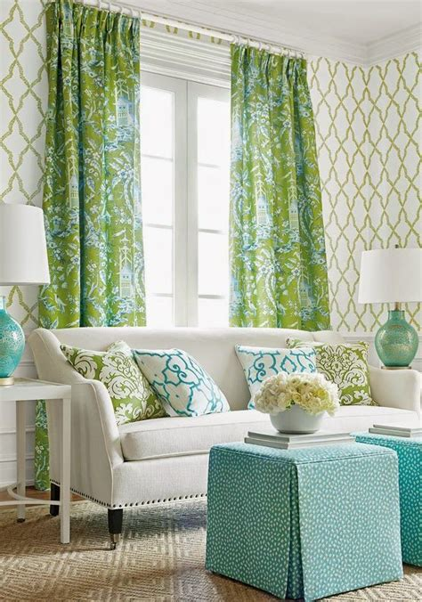 Lime Green Living Room Curtains Best 25 Lime Green Curtains Ideas On Grey And