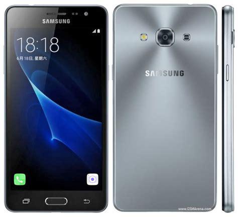 Hp Samsung J3 Di harga samsung galaxy j3 pro terbaru agustus 2017 bursahpsamsung