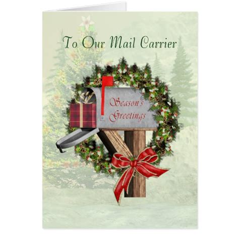 Free Gift Cards In The Mail - mail birthday cards 28 images letter carrier cards photocards invitations more