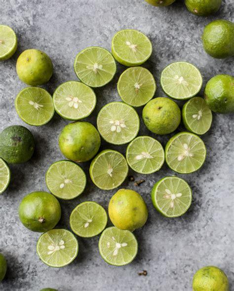 eats lime key lime beergaritas how sweet eats