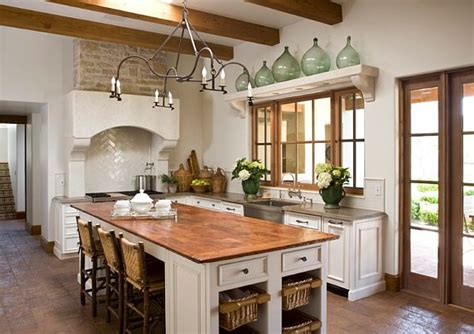 decorating a kitchen with copper traditional kitchen design with copper countertop decoist